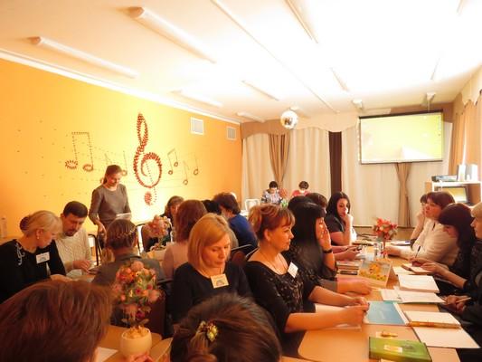 1_ustovochnyi_seminar_2