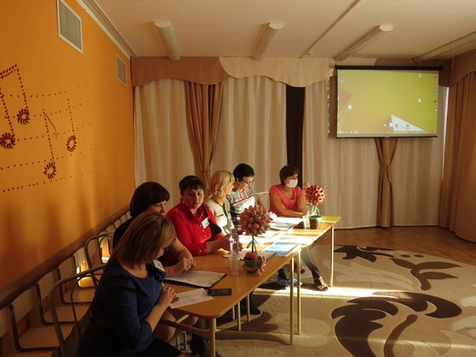 1_ustovochnyi_seminar_5
