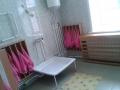 Умывальная комната (1)