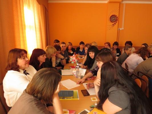 1_ustovochnyi_seminar_3