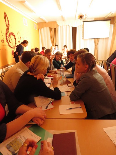 1_ustovochnyi_seminar_7